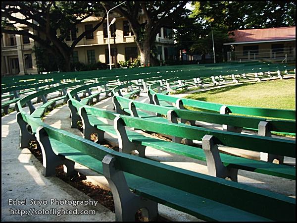 amphitheater4