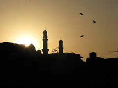 (Hdpsp) Tags: architecture islam mosque yemen aden mosque hlnedavidcuny hlnedavid davidcuny helenedavidcuny