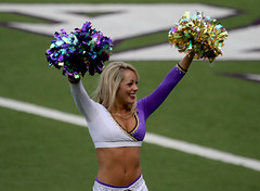 BALTIMORE RAVENS CHEERLEADERS (nflravens) Tags: sports football cheerleaders nfl baltimore hunter ravens americanfootball nflfootball baltimoremd baltimoremaryland baltimoreravens prosports profootball ravenscheerleaders nflravens shoreshotphotography baltimoreravenscheerleaders ravensfootballcheerleaders