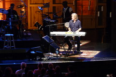 Daryl Hall (roadieshow) Tags: show lighting girls music hot rock sex keys marquee drums lights fan dance concert singing audience theatre bass guitar live stage pass jazz blues gear drugs microphone backstage setlist groupies laminate foh roadie truss roadcase roadieshow stageplot