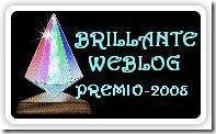 brilliantaward_BLOG_AWARD_Avatar