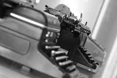 oldies (sonja_valentina) Tags: portugal typewriter lisboa 2008 setembro flickrestrellas mquinasdeescrever vanagram bestflickrphotography neroamet besartefinana