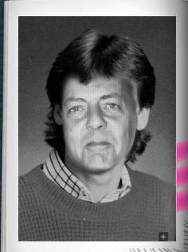 Stephan 1998