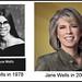 Jane Wells - Address, Phone Number, Public Records | Radaris