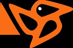 logo musicalibre