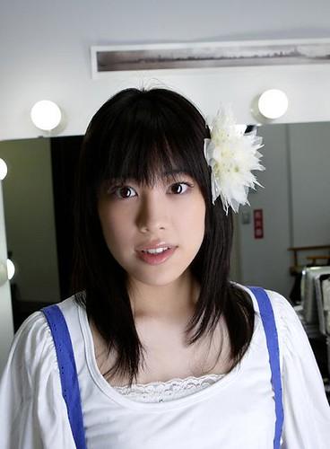 福田沙紀の画像 p1_13