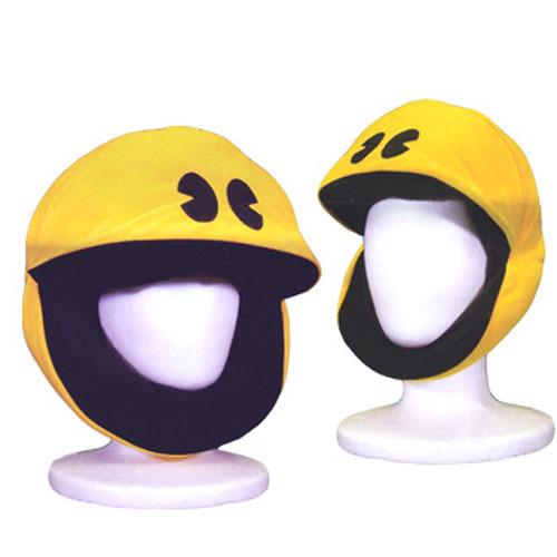 Gorro Pacman