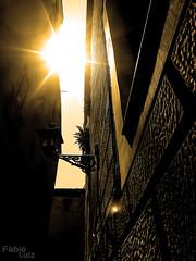 Barcelona | Torta Luz (FábioLuiz) Tags: barcelona praia interestingness spain espanha europe catalonia explore catalunya gothicquarter torreagbar modernisme barrigotic rambla ciutatvella bicing tour2008