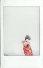 SB_08 (tchan@0596) Tags: color film beach fuji stanley humilis instax mini7