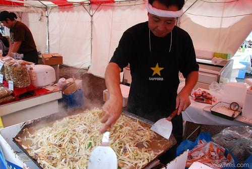 Hokkaido Fair 2008  032
