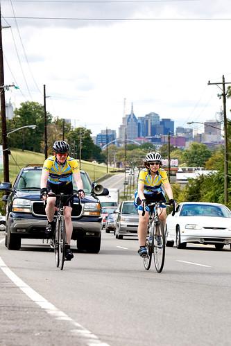 BikeTour2008-855