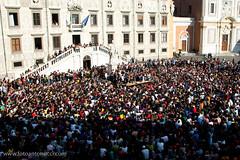 GP4R5997 (Nicola Antonucci) Tags: canon photo pisa protesta ateneo 133 scuola ingegneria assemblea manifestazione universit фото dl133 nicolaantonucci fotoantonucci fotoantonuccicom