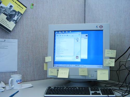 cubicle_6