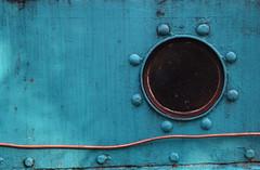 Porthole (James Dennett) Tags: texture canal shed barge narrowboat knackered canon30d aireandcaldernavigation wentforawalk tamron175028 theunforgettablepictures wasaniceday theunforgettablepicturesinviteonlycommenton3 downthecanal causeidnotbeenforayearorso itsnotchangedmuchbutit