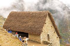 Peru_Machu_Picchu_Mist_Oct_08-59
