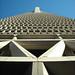 Transamerica Pyramid_16