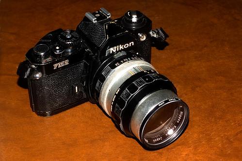 Nikon FM2 ( DSC4771)