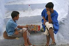 Premio Internacional de Fotografía Lúdica 2008