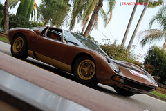 Lamborghini Miura SV (Julien Rubicondo Photography - julienrubicondo.com) Tags: trees red orange money black paris green yellow club night silver de gold grey hotel 1 switzerland bay spider italia suisse fiat tag wheels s ferrari casino spyder montecarlo monaco uboat diablo carlo sebring monte gt rims prada filet lamborghini scuderia serie maserati vt gallardo valentino heuer f430 roadster murcielago miura htel 60l affolter balboni mythe lp640 lp640roadster