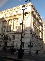 55 Whitehall