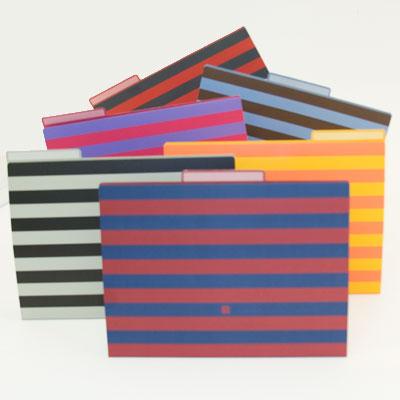 semikolon file folders