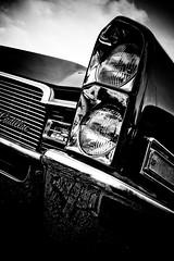 auto car cadillac