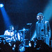 Oasis, Live at Cardiff International Arena, CIA, Cardiff, Wales, UK © ynysforgan_jack