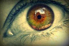 Ojo con Zaa!!!! (Eruиэ!!) Tags: color verde azul mi de ojo la no yo un pro quiero marron con historia madre mucho zaa erune descamarado zaadelia ¿enquelaeditastequedoarrecha
