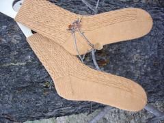 Bayerische 2 (mtgrizzlygirl) Tags: socks ska kal bayerische