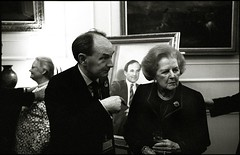 mags (quixotic54) Tags: film 35mm maggie summicron margaret m6 margaretthatcher tory thatcher maggy leicam6 thatcherism