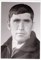 Старостин Геннадий Николаевич