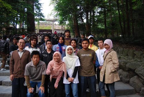 group pic lagi~