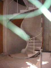 Sagrada Famlia - Interior III (Eli Ramirez) Tags: barcelona light art luz arte gaud modernismo llum sagradafamlia antonigaud