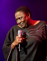 R.I.P. Miriam Makeba (Haags Uitburo) Tags: world africa holland netherlands dutch festival canon geotagged dead photography la photo concert europa europe theater artist foto theatre south forum rip picture nederland jazz denhaag mama 100mm hague creativecommons singer muziek afrika f2 musik portret legend tod miriam paysbas nederlands haye laia olanda died haya niederlande conventioncentre deceased the congrescentrum optreden gestorben artiest uitgaan passedaway makeba haags konzertfotos overleden thehaguejazz jazzphotos 40d gestorven uitburo uitbureau jazzfotografie nederlandvandaag jazzmuziek geo:lat=52092407 geo:lon=4283047 jazzportret jazzbilder jazzportrts jazzfotos