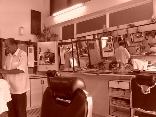 gunting_rambut