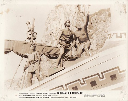 jasonargonauts_still02