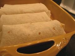 burritos 3