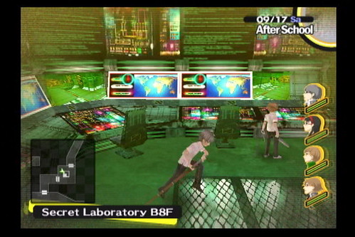 persona4_screenshot_139.jpg