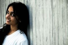 Foxy lady (Aditya Rao.) Tags: music stage department gurukul