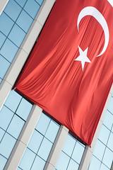Republic Day (Funky Chickens) Tags: turkey türkiye istanbul constantinople trkiye