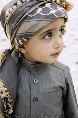 Child_Eid (Ibrahim Almulhim ) Tags: people kids eos kid child muslim islam eid arab ibrahim   50d