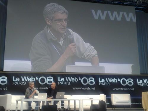 web 2.0 marketing online