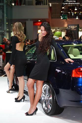 Motor Show 07