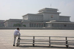IMG_5485 (Mark Scott Johnson) Tags: northkorea dprk pyonyang