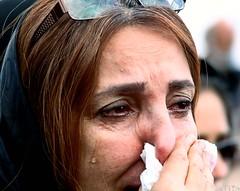 (matiya firoozfar) Tags: iran iranian  esfahan isfahan   interment   matiya firoozfar     rezaarhamsadr  1378 ajiemanintaganazashtamd ajimanzoredhamon87dige