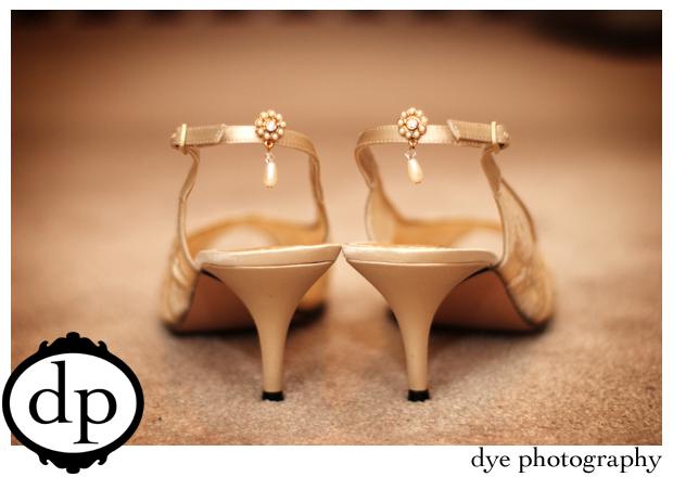 le shoes