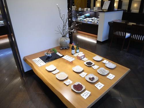 菓子苑『梅ぞの』真美ヶ丘店-05