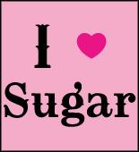 Sugar♥