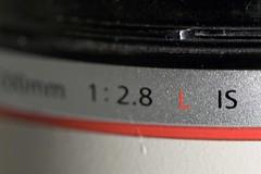 Canon IS lens 001 (jghphoto21) Tags: macro jeff canon lens is jeffrey hammond 1dmarkiii pfogold wwwjghphotocom pfoisland12