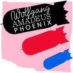 Wolfgang_Amadeus_Phoenix_cover